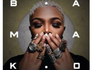 Simphiwe Dana – Bamako (Tracklist)