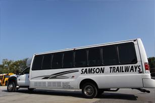 minibus-exterior