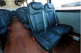 minibus-interior-new