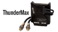 ThunderMax Tuners