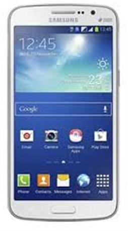 Samsung Galaxy Grand 2 Lte Sm G7105 الروم الرسمي Samsony