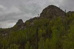 Angel Rocks