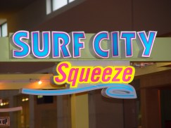 channel_lett_surf_city_squeeze_5
