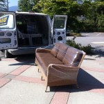 Patio Furniture Sets : Outdoor Furniture | Cheap Delivery Service - We Deliver Any Item(s)?