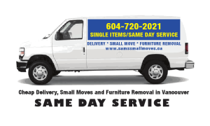 Local & Long Distance Moving *Residential Moving *Commercial Office Moving *Delivery Services (furniture, big or heavy stuff, etc.)