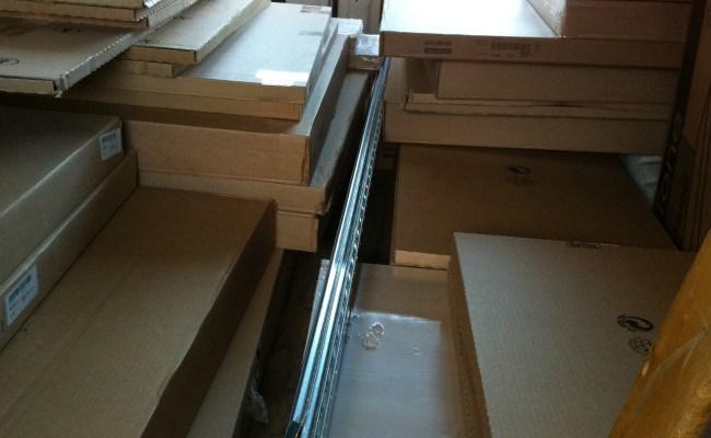 Ikea Furniture Delivery Service Vancouver Sam S Small