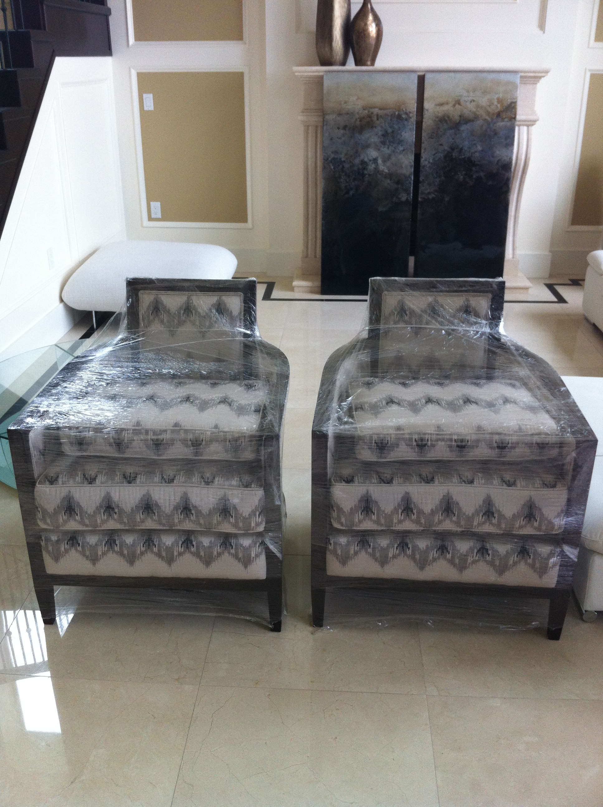 sofa what full pick large of picks with do cost used to who furniture cleaning up removal old size