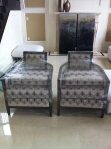 Vancouver HomeSense Furniture Delivery Service