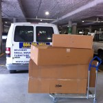 SAME DAY IKEA Richmond - IKEA COLLECTIONS,and SHORT NOTICE MOVES