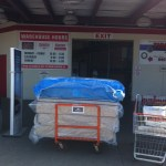 Costco Mattress & Box Spring | Same Day Delivery