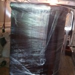 Large Furniture Delivery   Furniture Removals & Furniture Courier   Vancouver BC