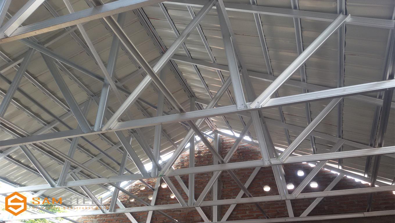toko athiya gypsum & baja ringan kabupaten kudus jawa tengah samsteel jasa kanopi semarang