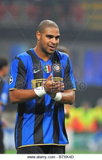 adriano-inter-october-1-2008-football-uefa-champions-league-group-b7xk4d