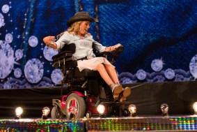 15-7-18 Ms. Wheelchair Edits-13