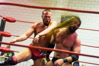 wrestling-edits-14