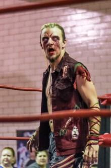 wrestling-edits-16