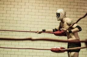 wrestling-edits-25