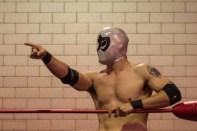 wrestling-edits-30
