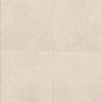 ceramic tile white plains