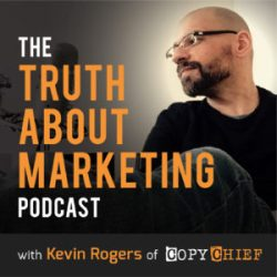 truth-about-marketing