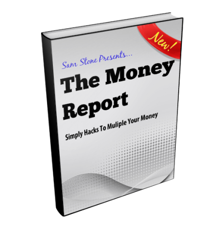 The Money Report