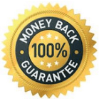 money-back-guarantee_003