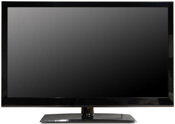 Lg 42ls3400 42 Inch Multisystem Led Tv For 110240 Volts