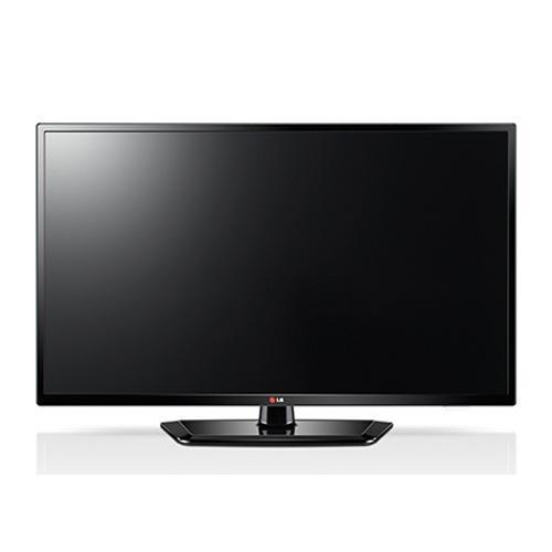 Lg 42ls3450 42 Inch Multisystem Led Tv 110220 Volts