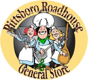 Pittsboro Roadhouse General Store