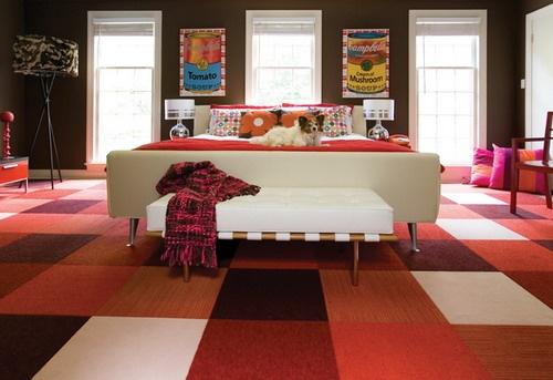 2_pop_art_interior_design
