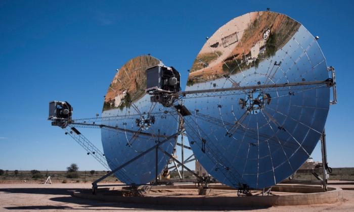 Картинки по запросу концентрированная солнечная энергия
