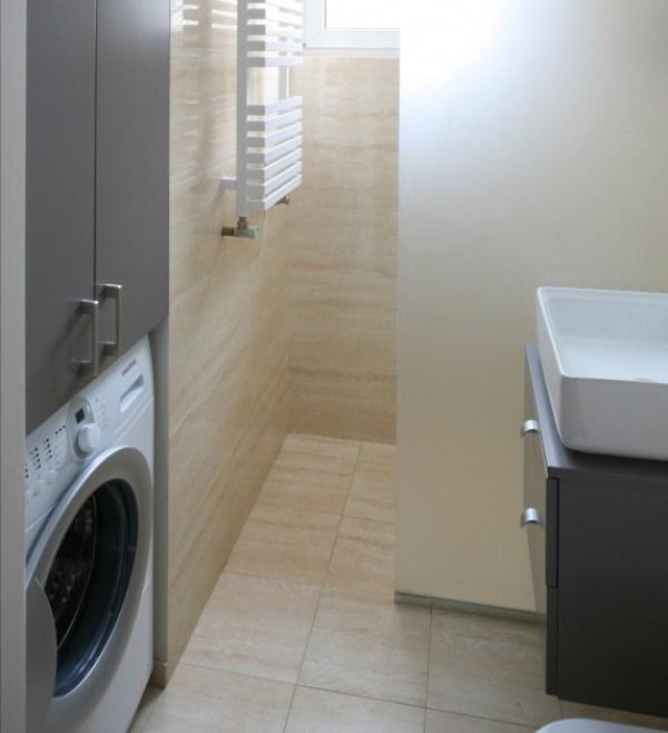 Как обустроить шкаф для стиральной машины 4 4 Строительный портал