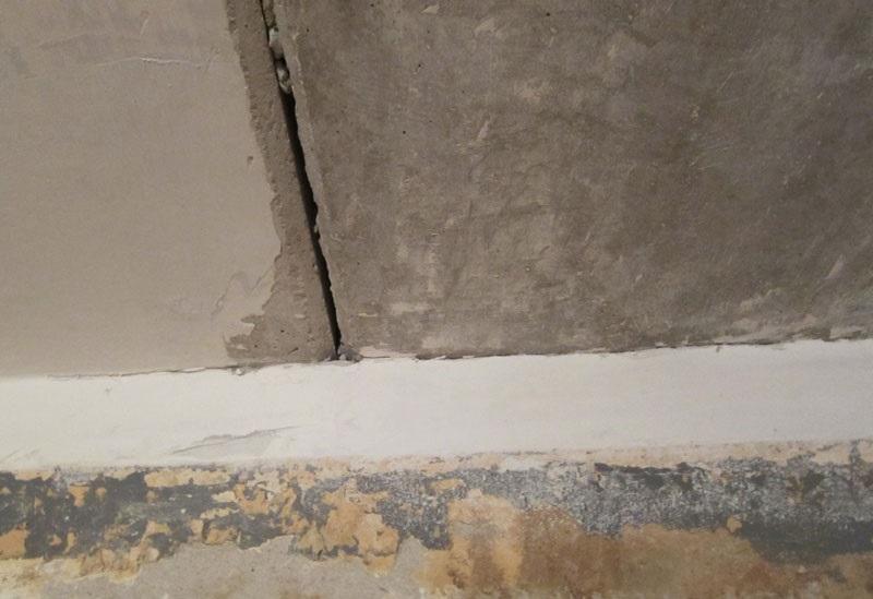 Смесь для заделки швов бетонных плит си бетон