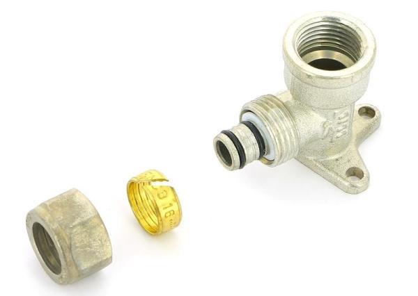 Выбор и установка водорозеток 6 6 Строительный портал