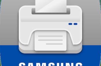 samsung printer setup