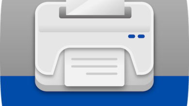 samsung printer setup