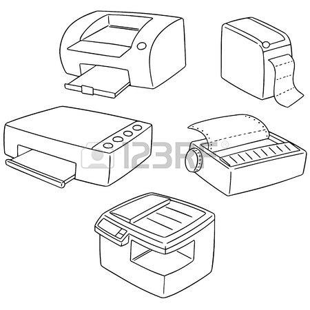Samsung user manuals download