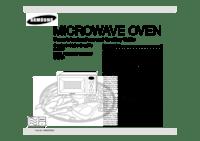 Samsung C100 User Manual download pdf