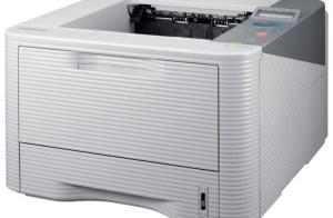 Samsung Printer ML-2852