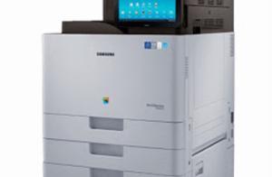 Samsung X7500GX