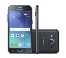 Samsung Galaxy J2 SM-J200G/DD