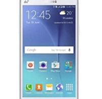 Samsung Galaxy J5 SM-J500H-DS