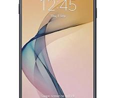 Samsung Galaxy J7 Prime (SM-G610M)
