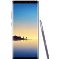 Samsung Galaxy Note 8 N950N