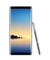 Samsung Galaxy Note 8 N950N