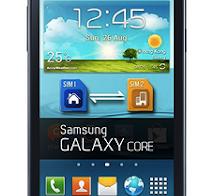 Samsung GT-I8262 usb driver, Samsung GT-I8262 review, Samsung GT-I8262 specs, Samsung GT-I8262 price,