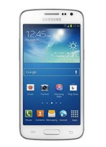 Samsung Galaxy S3 Slim (2014)