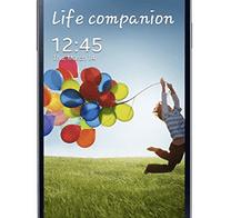 Samsung Galaxy S4 T-mobile Sgh-m919