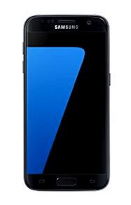 Samsung Galaxy S7 SM-G930F