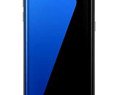 Samsung Galaxy SM-G935F